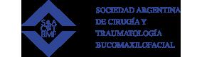 Sociedad Argentina de Cirugía y Traumatología Bucomaxilofacial